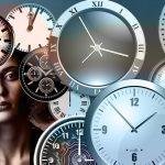 stress et temps perdu