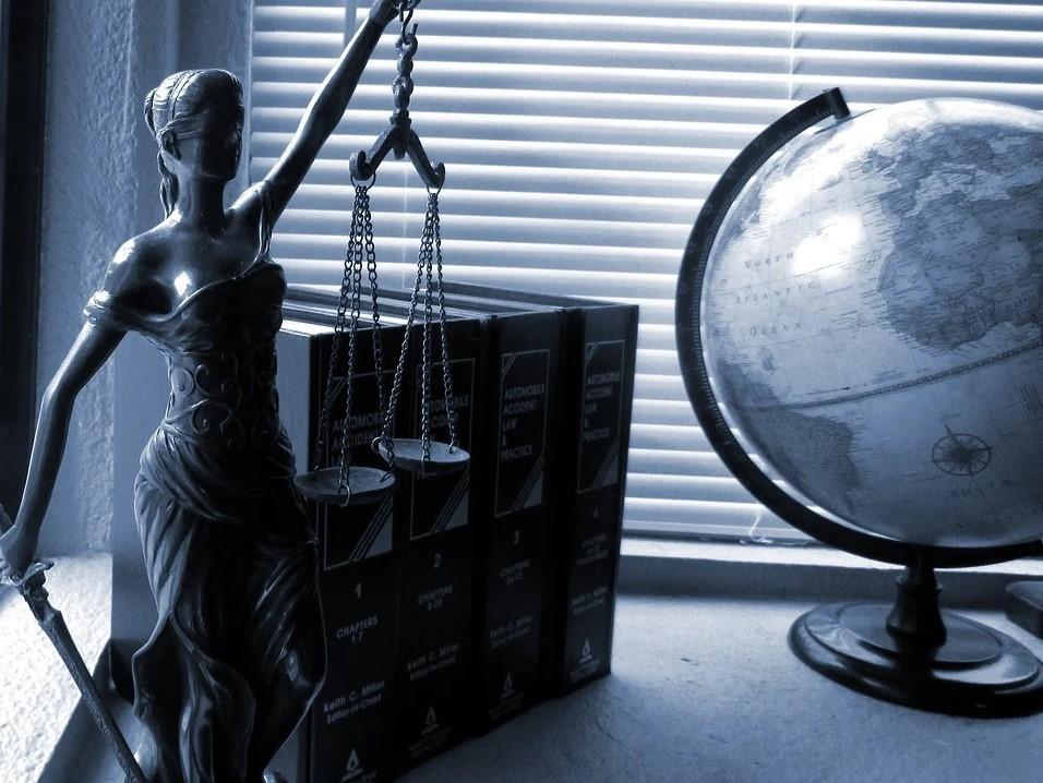 Comment faire du Droit son allié gain de temps et anti-crise