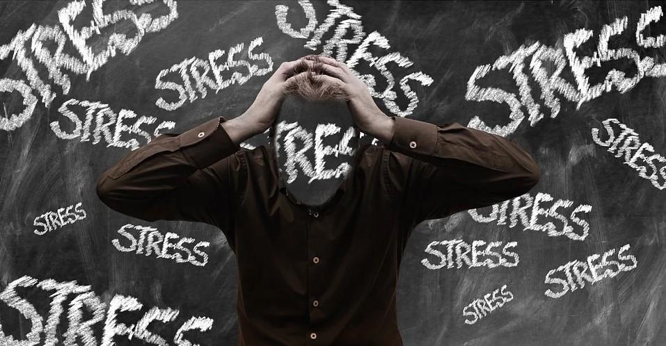 stress - comment le vaincre en 3 minutes ?