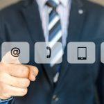 comment écrire ses emails efficacement