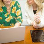 Comment déléguer et s'organiser