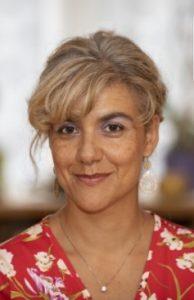 Eugénie Montero